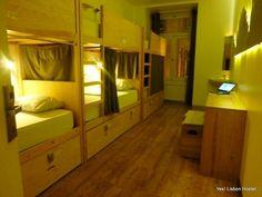 Yes! Hostel, Lisboa