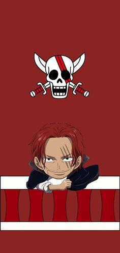 One Piece Logo, Zoro One Piece, One Piece Comic, One Piece World, One Piece Anime, One Piece Bounties, Anime Manga, Anime Art, One Piece Photos