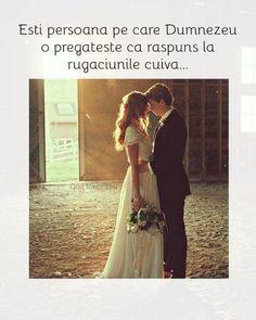 God Is Good, Love You, Husband, Christian, Couple Photos, Couples, Wedding Dresses, Funny, Education