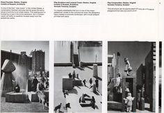 Fonseca in: Richard Dattner: design for play, p.129