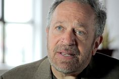 Robert Reich: The Reagan revolution is killing America's middle class - -The former secretary of labor explains why the economy will never benefit from the rich having more money Trans Pacific Partnership, Robert Reich, Look Man, Sharing Economy, Big Government, Right Wing, Thats The Way, Founding Fathers, Bernie Sanders