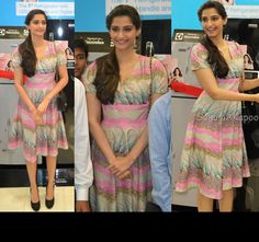 sonam-kapoor-electrolux-manish-arora-dress