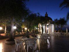 Rosaleo Terme Hotel