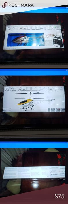 17 Best Large RC Helicopters images in 2013 | Rc helicopter