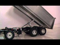 Atv Trailers, Electric Motor, Radio Control, Karate, Tractors, Custom Made, Trucks, Youtube, Shop