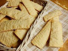 Le ciappe sono dei fragranti e croccanti sostituti del pane molto semplici da preparare; ottime con gli affettati o per accompagnare una insalata
