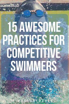 Swimming World, I Love Swimming, Swimming Tips, Swimming Diving, Kids Swimming, Scuba Diving, Masters Swimming, Swimming Drills, Competitive Swimming