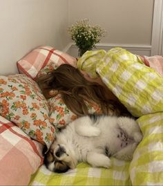 Baby Animals, Cute Animals, My New Room, Dream Bedroom, Fur Babies, Cute Dogs, Bean Bag Chair, Puppies, Southern Marsh