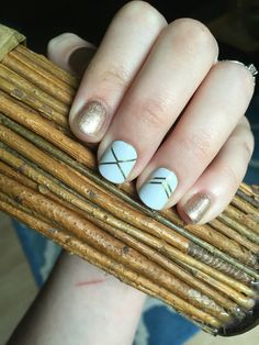Jamberry Toasted Trushine Gel Enamel and Gatsby wraps. SHOP HERE: https://jamberrybee.jamberry.com/au/en/