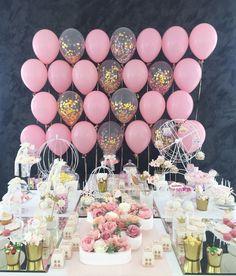 Non chiamatela semplice confettata. Confetti, Wedding Events, Villa, Fork, Villas