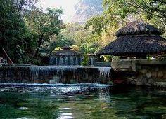 Rio Quente - Goiais  http://evlatino.com/sites/default/files/rio%2520q%2520resorts%2520post.jpg