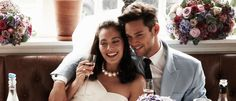 Wedding Magazine - 10 things... to remember when giving a wedding speech