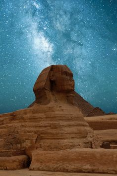 Our Well-Selected Egypt Travel Packages and an Exclusive Private and Group Holiday Places To Visit in Egypt We Offering a Wide Range Of Egypt Tour Packages. Ancient Egypt, Ancient History, Pyramids Egypt, Giza Egypt, Visit Egypt, Egypt Travel, Ancient Architecture, Rhino Architecture, House Architecture