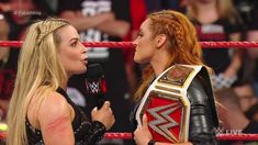Watch Wrestling - Watch WWE Raw online, Watch WWE Smackdown Live , Watch WWE online, Watch ufc Online and Watch Other Events Highlights. Watch Wrestling, Wrestling Divas, Wrestling Online, Theodore James, Rebecca Quin, Online Match, Stephanie Mcmahon, Full Match, Raw Women's Champion