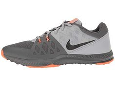 8b2f82c5a6b Nike air epic speed tr ii at 6pm.com