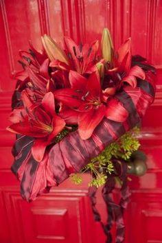 Love Lilies!