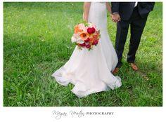 Megan Newton Photography