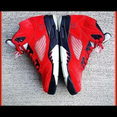 sports shoes 4faf1 ff383 29 Best Nike posite sneakers images   Nike boots, Nike shoe, Nike shoes