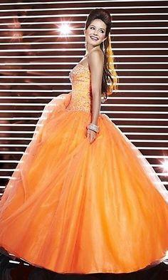 Farb-und Stilberatung mit www.farben-reich.com Inexpensive Prom Dresses 64e3fa1305e5