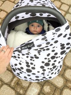 carseat and nursing cover/ milk snob/ must have baby products for baby #2 / second time mom!