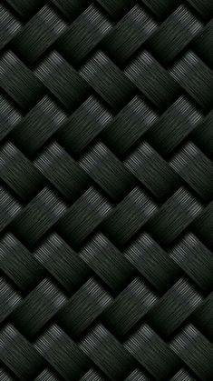 Contact us: BBM: pajakbola WA: 96 834 9764 Line: PajakBola Graphic Wallpaper, Apple Wallpaper, Dark Wallpaper, Flower Wallpaper, Mobile Wallpaper, Wallpaper Texture, Pattern Wallpaper, Cellphone Wallpaper, Iphone Wallpaper