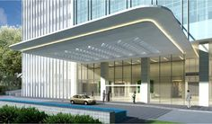 Berikut ini adalah pilihan yang sangat tepat bagi Anda yang ingin sewa kantor di TB Simatupang. Yaitu di gedung perkantoran Palma Tower #sewakantor #property #gedungperkantoran #palmatower