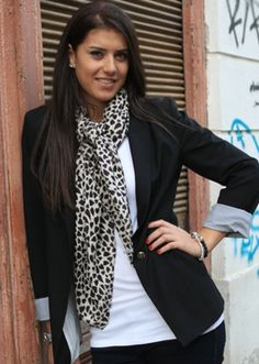 Sorana Carstea, tennis player
