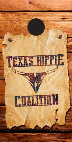 Texas Hippie Coalition Cornhole Game by RedRiverReds on Etsy, $199.99 Best Rock Music, Corn Hole Game, All About Music, Hippie Chick, Black Veil Brides, Cornhole, Texans, Sweet Sweet, My Happy Place