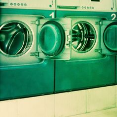 Machines laverie | Smelly Towels? | Stinky Clean Laundry?| http://WasherFan.com | Permanently Eliminate or Prevent Washer & Laundry Odor with Washer Fan™ Breeze™ |#Laundry #WasherOdor#SWS