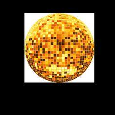 "Check out ""Saturday Night 2017 DJ Gil Martin"" by DJ Gil Martin on Mixcloud"