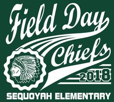 Field Day Shirts Made Easy with Free Shipping & Setup, many Field Day Shirt Designs to choose from. Free Order Forms Emailed. Starting at $3.99. Class Of 2018 Shirts, School Spirit Shirts, Track Meet, Design Fields, Field Day, Spirit Wear, Make It Simple, Cool Designs, Shirt Designs