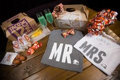 Taco Bell simultaneously drives foot traffic builds lifestyle brand with wedding