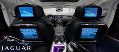 şahıstan satılık Jaguar - XJ -  sahibinden yeni model