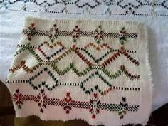 Image Search Results for swedish weaving patterns