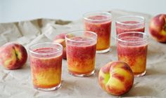 11 Amazing No-Bake Desserts | The Daily Meal