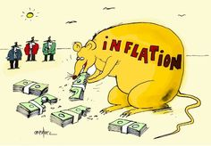 UK inflation falls to lowest rate since 2002
