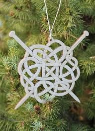 Image result for laser cut christmas ornaments