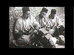 bordels marocains Vierzon