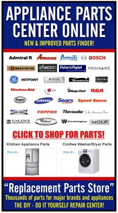 Free online appliance repair manuals washing machine repair manual free online appliance repair manuals washing machine repair manual diy pinterest manual washing machine appliance repair and washing machine solutioingenieria Choice Image