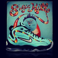 buy online 207ef 80ba8 Tumblr Zapatillas, Calzado Nike Gratis, Calzado Nike, Zapatos Deportivos, Nike  Air Force