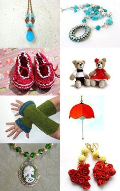http://www.etsy.com/treasury/MjQ0NTg3Njd8MjcyMzUyMjE2Ng/starting-november-with-great-colors