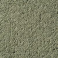 Westex Carpets - Ultima Twist Collection, Eau De Nil