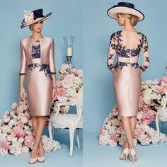 Cumparam 1/2 Manșon cu fermoar Ceai Lungime toamnă / primăvară Mamei rochii online la un cost scăzut de la Mamei Rochii Angrosisti | DHgate.com