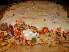 authentic mexican food recipes with pictures | Mexican Food Recipes Rice | Mexican Food Recipes