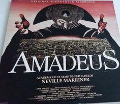 CLASSIC MUSIC. MOVIES.  RAVEL, Polero. MOZART, Amadeus and so on. ENJOY&Like. U? Recommended Music&MOVIE.