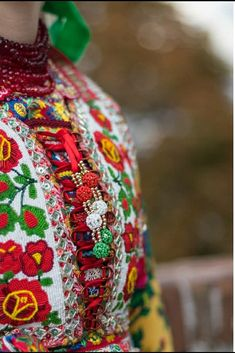 Kalotaszegi viselet  Viselet: Oláh Rózsa Melinda - Instagram: sargapiroska  Fotó: Jakal György - Instagram: gyorgy.jakal Folk Embroidery, Historical Clothing, Vera Bradley Backpack, Bulgaria, Traditional Outfits, Hungary, Culture, Costumes, Blanket