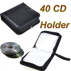 http://themarketplacespot.net/wp-content/uploads/2015/12/51BMOOVuvVL.jpg - * The CD storage bag protects CDs from dust, damp, scratches and corruption * Ideal for holding your CD of music, games disc, DVD, PC driver disc * Easy to carry, lightweight and portable * Durable and stylish * Color: Black * Size: 16cm X 16cm X 5cm Package Contents: 1 x BLACK SOFT CD DVD - https://delicious.com/bossroll