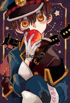 Real Anime, Anime Guys, Otaku, Anime Kawaii, Haikyuu, Chibi, Naruto, Anime Art, Sketches