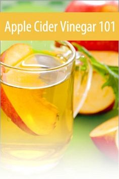 1000 Images About Heal Amp Vitamins On Pinterest