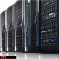 7 best Computer Server Rooms images on Pinterest Server room
